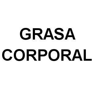 Basculas de Baño Grasa Corporal