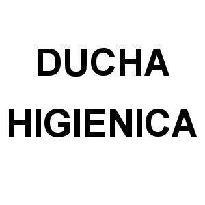 Ducha Higienica