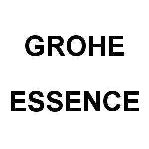 Grohe Essence