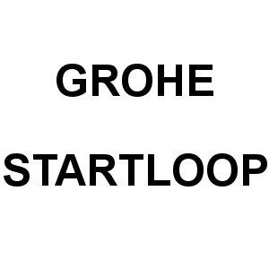 Grohe StartLoop