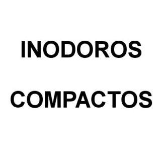 Inodoros Compactos