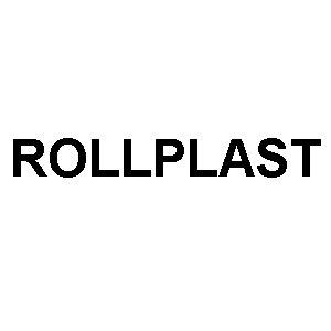 Mamparas de Ducha RollPlast