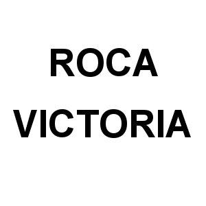 Roca Victoria