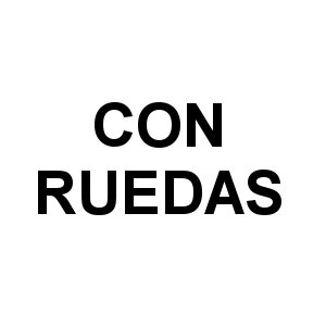 SILLAS DE DUCHA CON RUEDAS - Sillas de Ducha con Ruedas