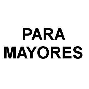Sillas de Ducha para Mayores