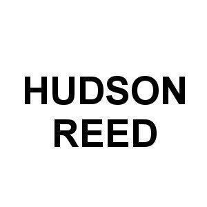 Columnas Hidromasaje Hudson Reed