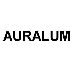 Columnas de Ducha Auralum