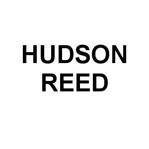 Columnas de Ducha Hudson Reed