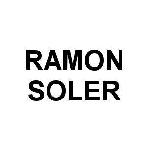 Columnas de Ducha Ramon Soler