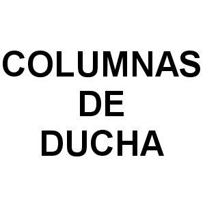 columnas de ducha - Columnas de Ducha