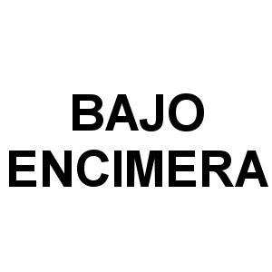 fregaderos BAJO ENCIMERA - Fregaderos Bajo Encimera