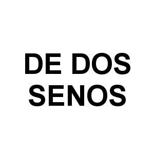 fregaderos DE DOS SENOS - Fregaderos de Dos Senos