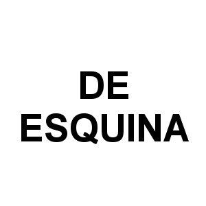 fregaderos DE ESQUINA - Fregaderos de Esquina