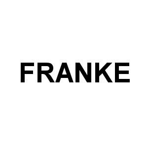 fregaderos FRANKE - Fregaderos Franke