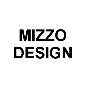 fregaderos MIZZO DESIGN - Fregaderos Mizzo Design
