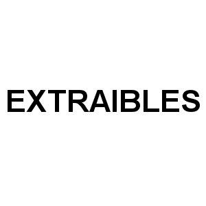 grifos de cocina EXTRAIBLES - Grifos de Cocina Extraibles