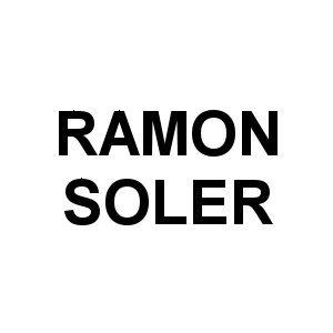 Grifos de Ducha Ramon Soler