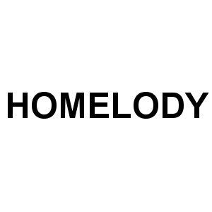 grifos lavabo HOMELODY - Grifos Lavabo Homelody