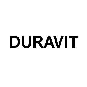 lavabos DURAVIT - Lavabos Duravit