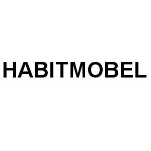 Muebles de Baño Habitmobel