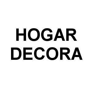 Muebles de Baño HogarDecora