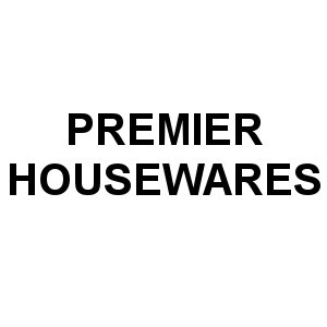 Muebles de Baño Premier Housewares