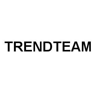 muebles de baño trendteam - Muebles de Baño TrendTeam