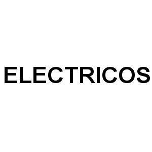 Toalleros Electricos
