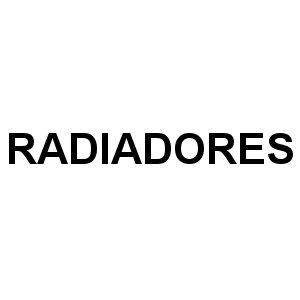 toalleros RADIADORES - Toalleros Radiadores