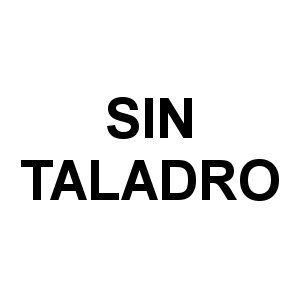 Toalleros sin Taladro