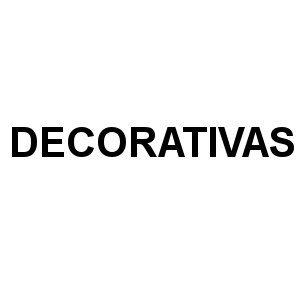 Campanas Extractoras Decorativas