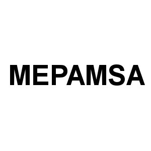 Campanas Extractoras Mepamsa