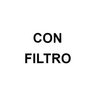 Con Filtro