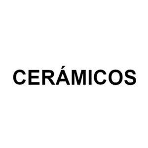 Emisores Termicos Ceramicos