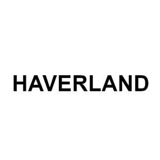 Emisores Termicos Haverland