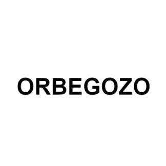 Emisores Termicos Orbegozo