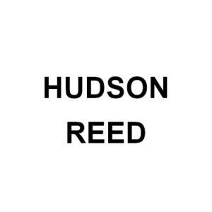 Grifos de Lavabo Hudson Reed