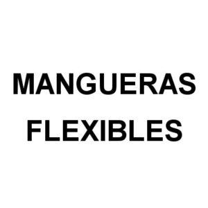 Mangueras Flexibles