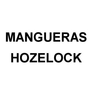 Mangueras Hozelock
