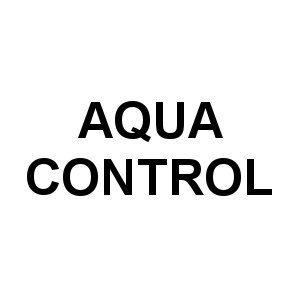 Aqua Control Timer