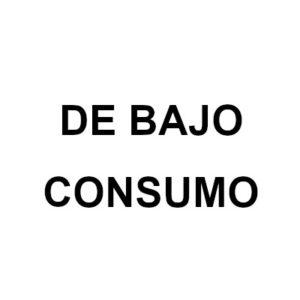 Radiadores de Aciete de Bajo Consumo