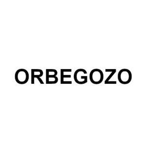 Radiadores de Aceite Orbegozo