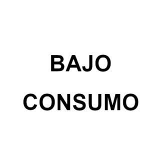 Radiadores Electricos Bajo Consumo
