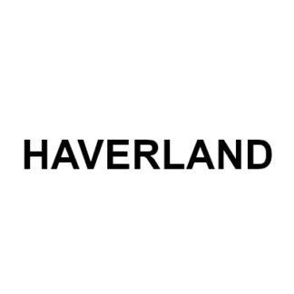 Radiadores Electricos Haverland