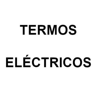 Termos Electricos