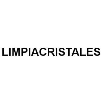Limpiacristales Chimeneas