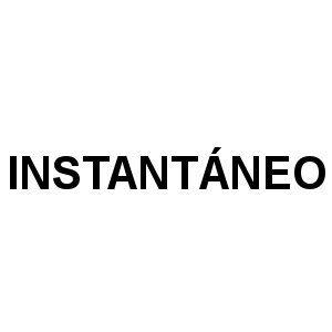 Termo Electrico Instantaneo