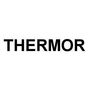 Termos Electricos Thermor