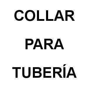 Collar Tuberia