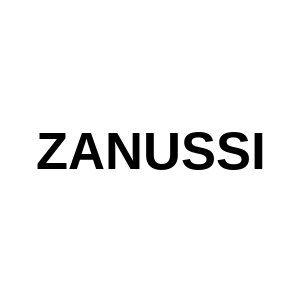 Lavadoras Zanussi